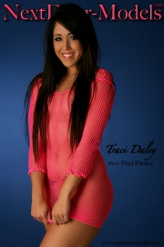 ** Update 12/24/12 - New Model Monday! 