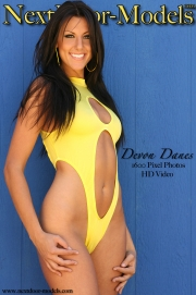 ** Update 10/12/12 -  Devon Danes 