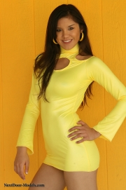 ** Update 01/28/12 -  