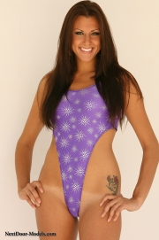 ** Update 12/07/12 -  Devon Danes 