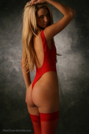 ** Update 02/01/13 -  