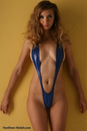 ** Update 04/05/13 - 