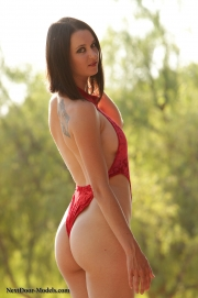 ** Update 12/01/14 -  