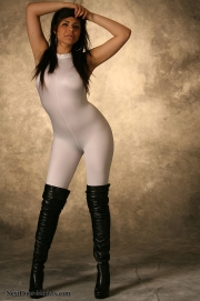 ** Update 10/20/14 - 