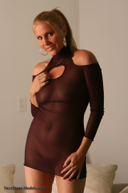 ** Update 11/08/13 -  