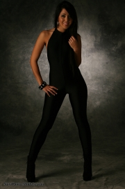 ** Update 01/04/13 - 