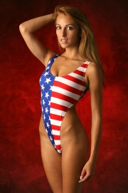 ** Update 08/26/13 - New Model Monday! 