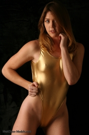 ** Update 02/24/14 - New Model Monday! 