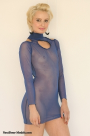 ** Update 12/26/12 -  